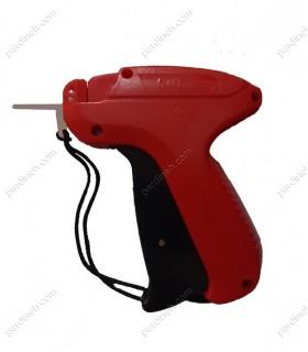 دستگاه تفنگی تگ زن دوخت پرده 505 خشاب x