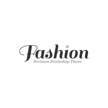 Fashion Manufacturer